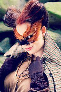 LC Lady Fox 2