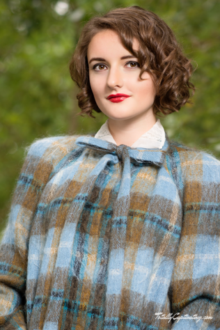 totally-captivating-plaid-shoot-37