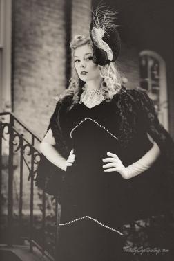 faye-black-dress-03
