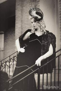 faye-black-dress-05