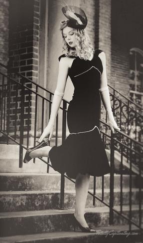 faye-black-dress-10