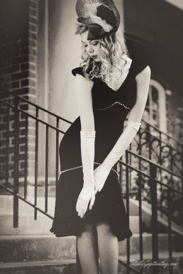 faye-black-dress-12