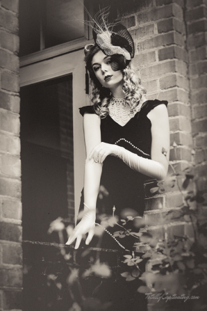 faye-black-dress-16