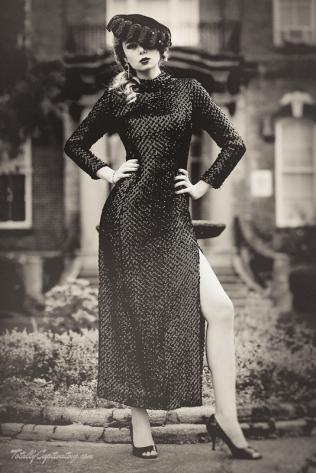 faye-black-dress-19