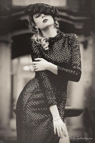 faye-black-dress-20