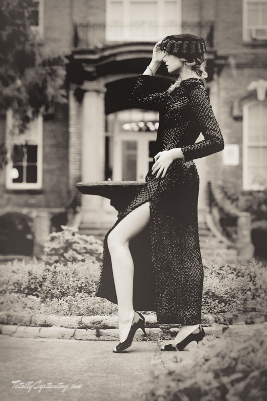 faye-black-dress-23