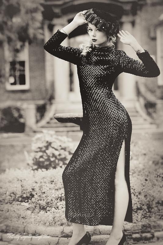 faye-black-dress-25