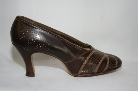30s_shoes.jpg