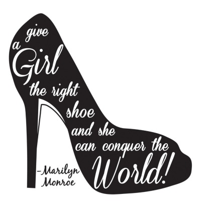 New-2014-Marilyn-Monroe-Give-A-Girl-The-Right-font-b-Shoe-b-font-Vinyl-Wall.jpg