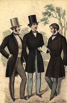 1800-men2