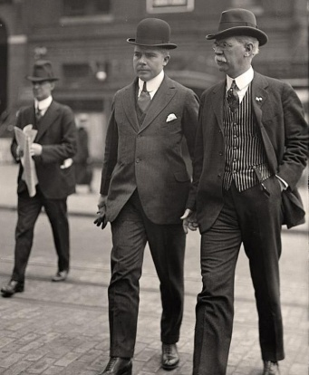1900-1919-mens-wardrobe.jpg