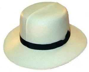 1920s-Panama-hat-300x244
