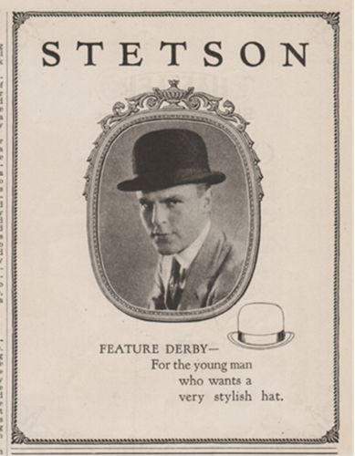 1923-stetson-hat-feature-derby-mens-fashion-style-vintage-magazine-print-ad-0189337280f46c8273af2690bbf9adf5