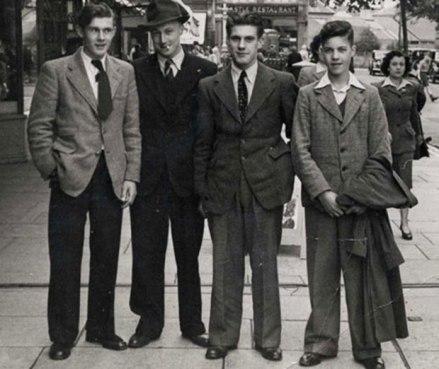 1930s-mens-fashion1.jpg