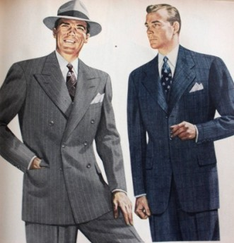 1940s-mens-fashion-suits-hat-zoot-400x418.jpg