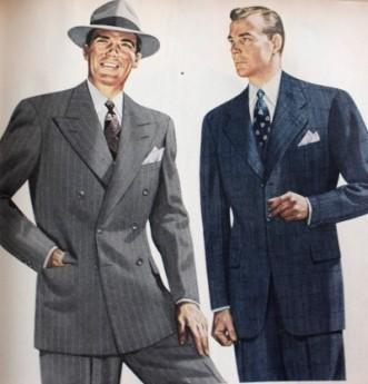 1940s-mens-fashion-suits-hat-zoot-400x418.jpg