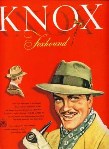 1947-mens-hat-ad-fedora-handsome-219x300