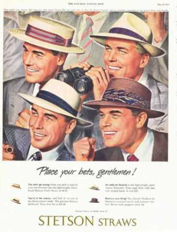 1949-stetyson-straw-hats-men.jpg