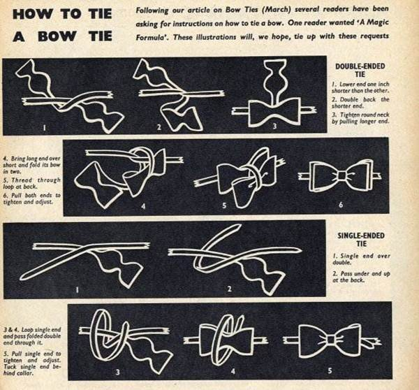 How-to-Tie-a-Bowtie-Vintage-Style