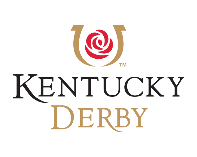 kentucky-derby-icon-white