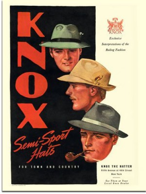knox-mens-hats-sports-1930s-300x400.jpg