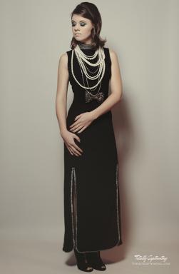 sarah-totally-captivating-03