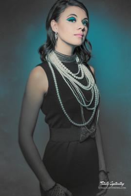 sarah-totally-captivating-04