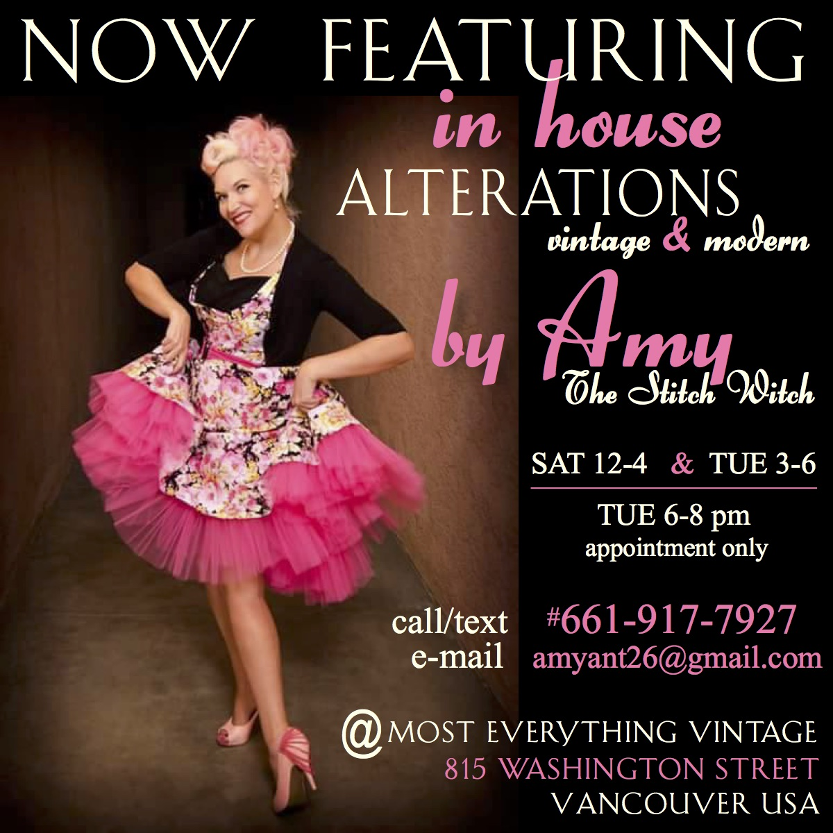 Amy Alterations sq