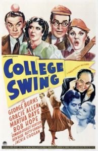 College_Swing_poster