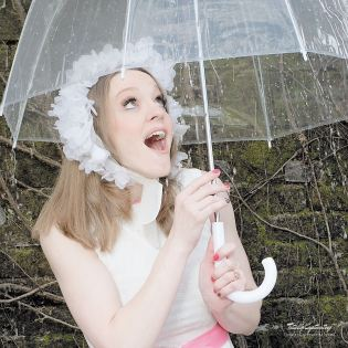 april-showers-brittany-02