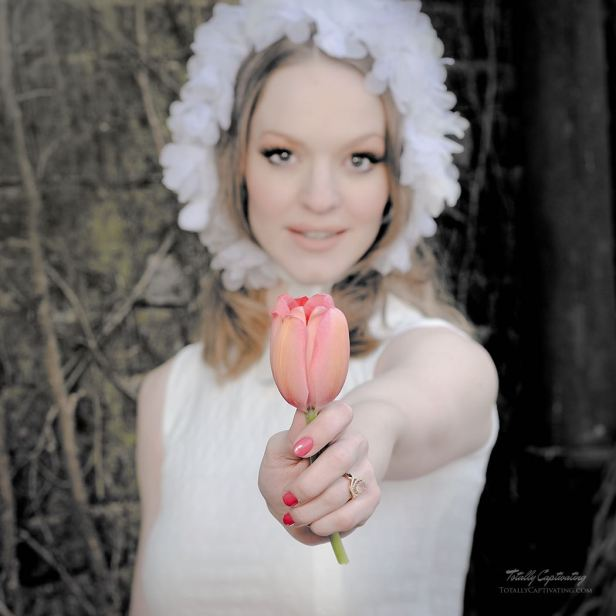 april-showers-brittany-10