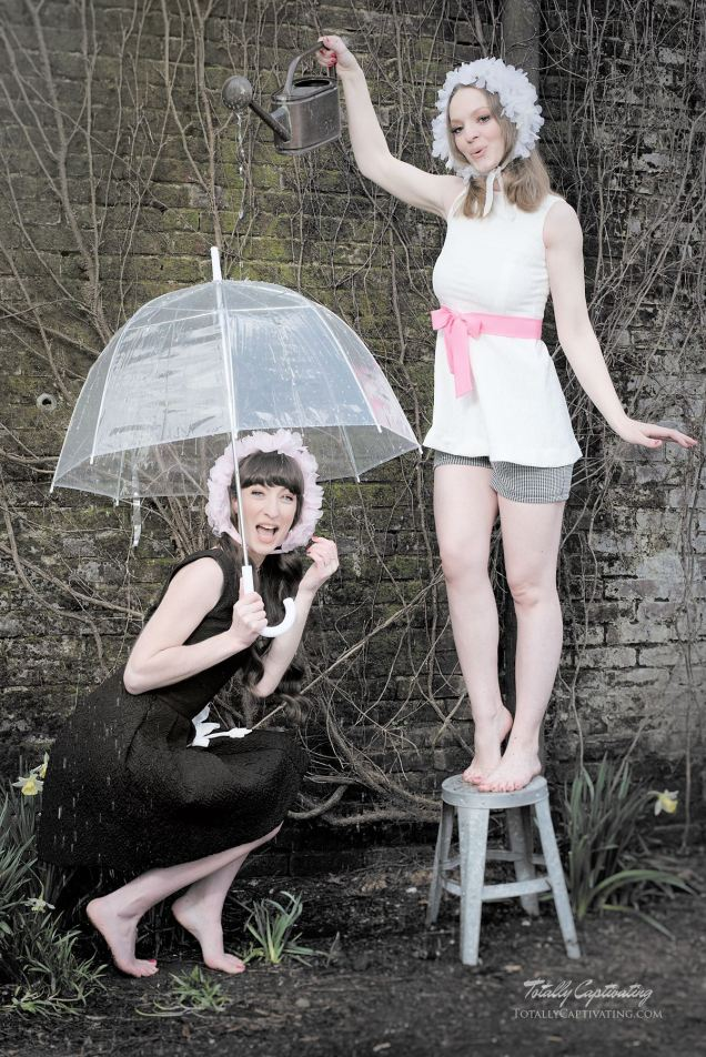 april-showers-brittany-patricia-02
