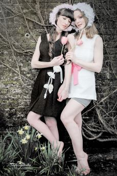 april-showers-brittany-patricia-05