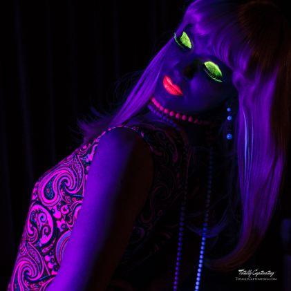 blacklight-brittany-02