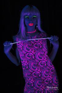 blacklight-brittany-04