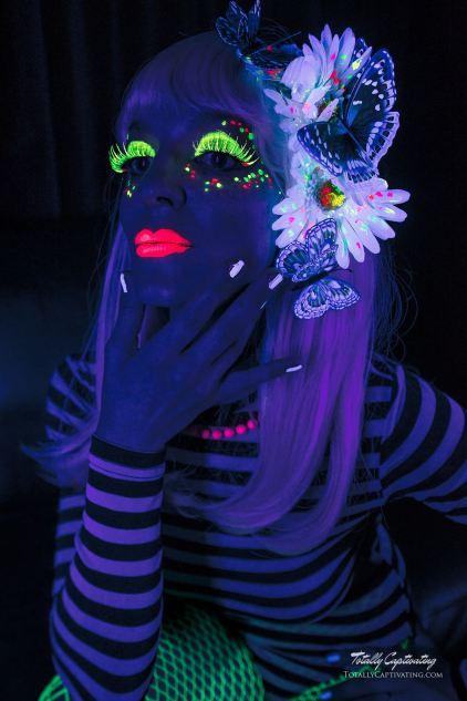 blacklight-brittany-16
