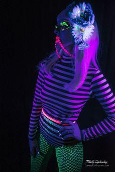 blacklight-brittany-24