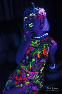 blacklight-patricia-09
