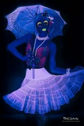 blacklight-patricia-24