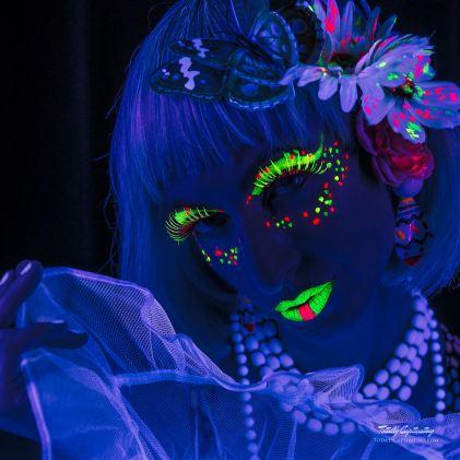 blacklight-patricia-26