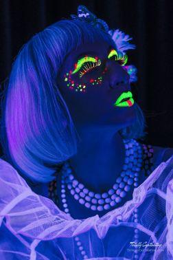 blacklight-patricia-27