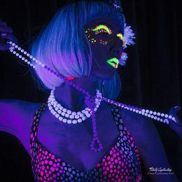 blacklight-patricia-30