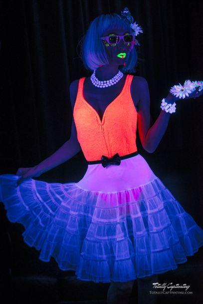 blacklight-patricia-31