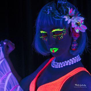 blacklight-patricia-34