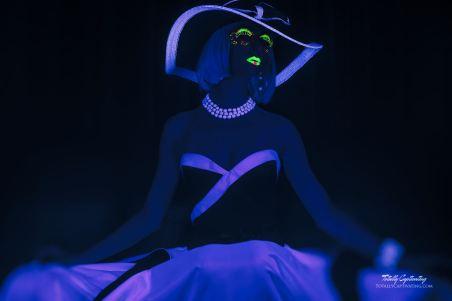 blacklight-patricia-44