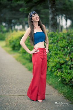 patricia-july4th-totally-captivating-13