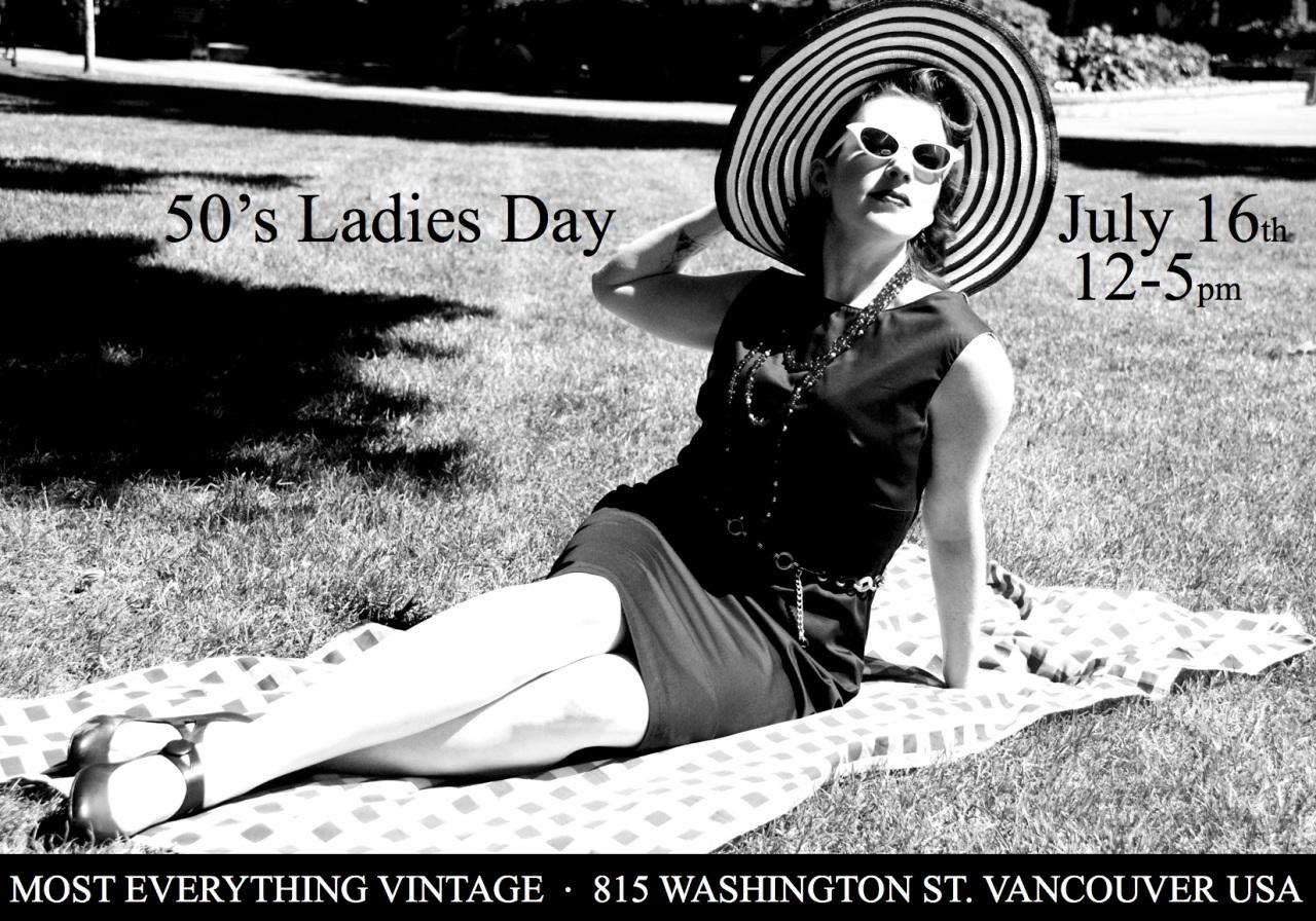 Ladies day event header 2 copy
