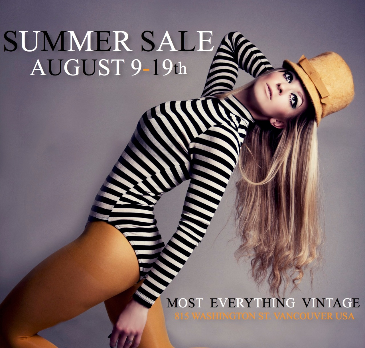 Summer sale '17 copy