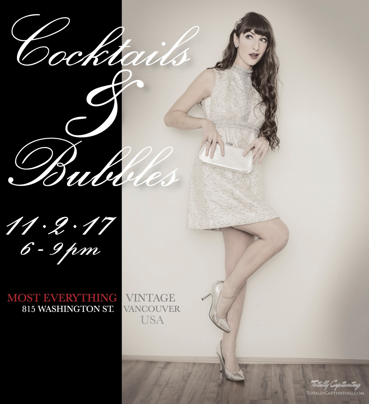 Cocktails and bubbles 17-1