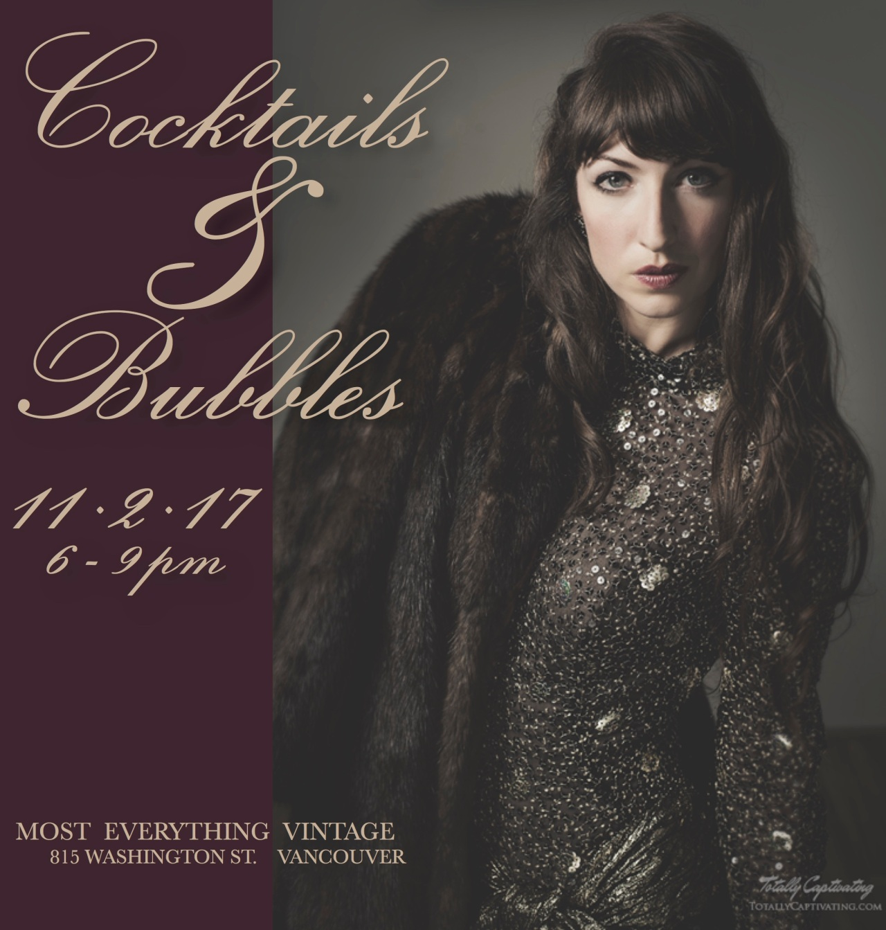 Cocktails and bubbles 17-2